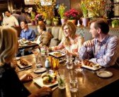 The Best of Fairfax County Dining