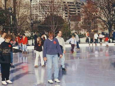 National-Gallery-Garden-Ice