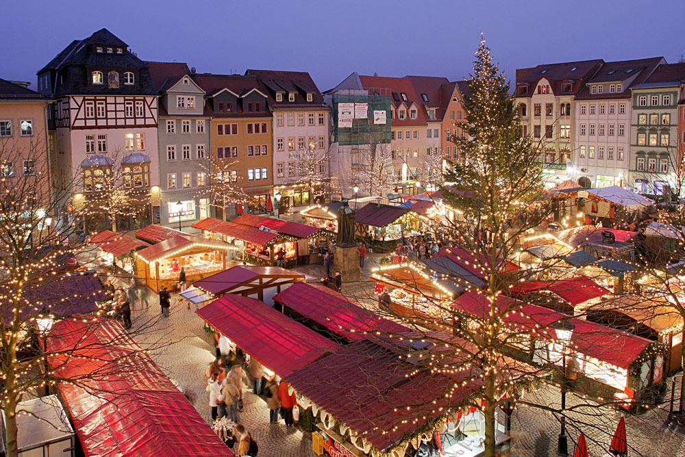 alexandria christmas market - Christmas Market Dc